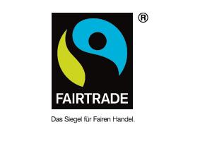 arbeitskreis fair trade im nord s d forum bremerhaven e v lebensmittel. Black Bedroom Furniture Sets. Home Design Ideas
